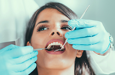 Cosmetic Dentistry Hyderabad