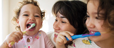 Blog - Dr Sridhar International Dental Hospital